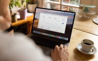 avantages-inconvenients-freelance