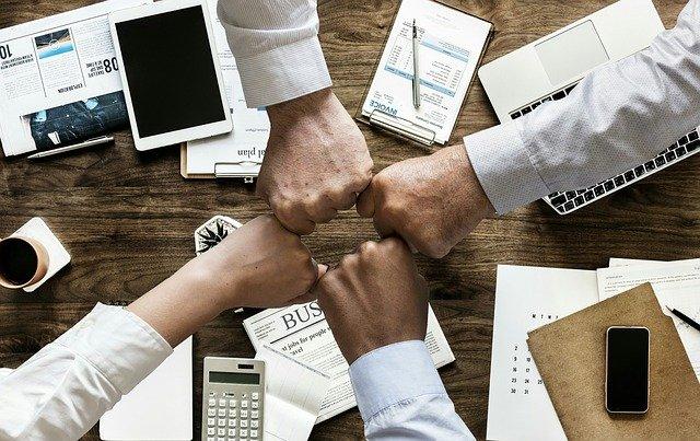 startegie-gestion-marketing