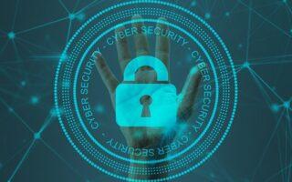 technologie-cybersecurite